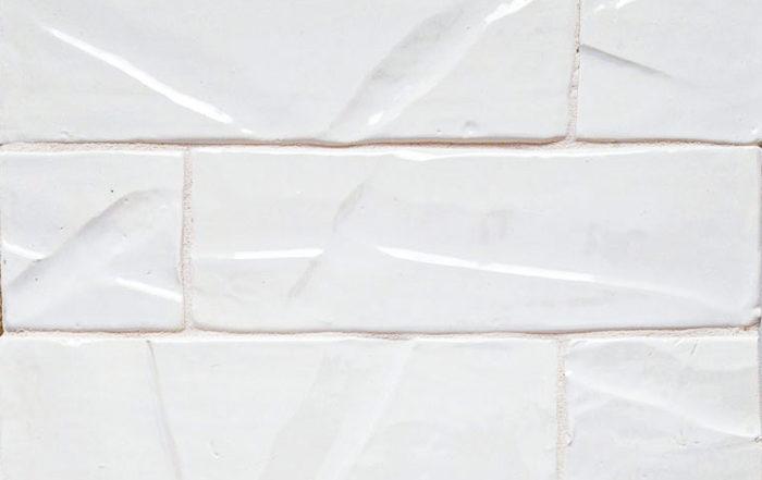 Textured-white-glazed-subway-tiles
