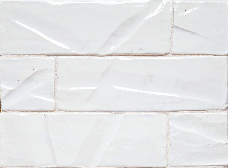Textured-white-glazed-subway-tiles