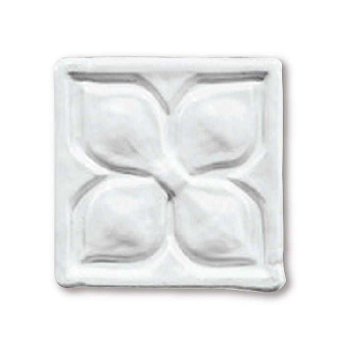 Belmont-1-decorative-handmade-tile