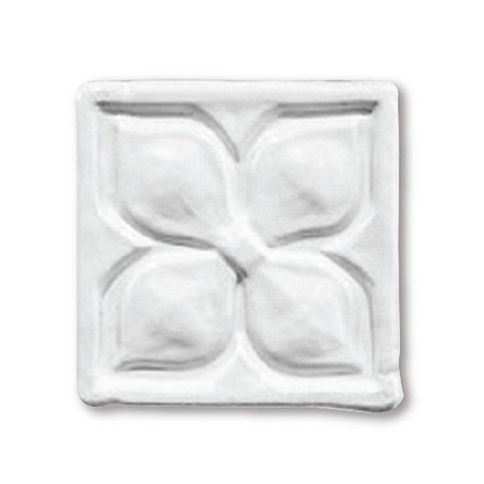 Belmont-1-decorative-handmade-tile