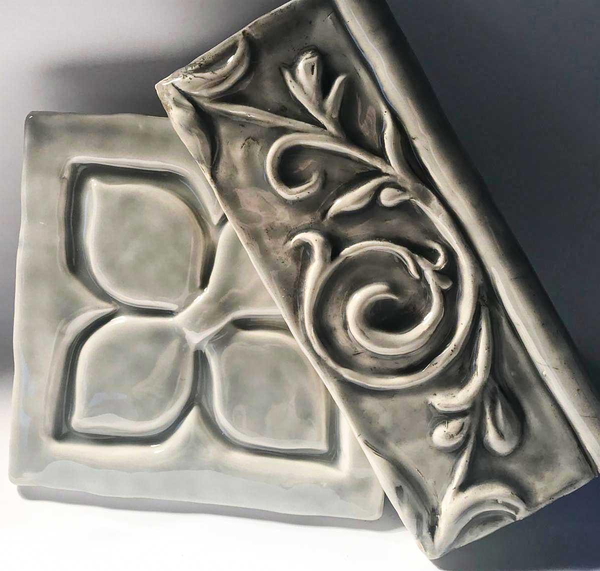 Decorative-Handmade-tiles-Toronto