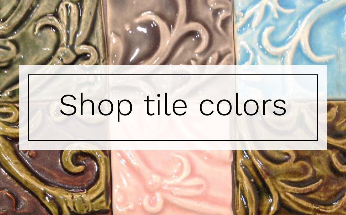 shop tile colors