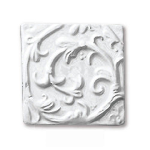 Bantry-1-decorative-handmade-tile