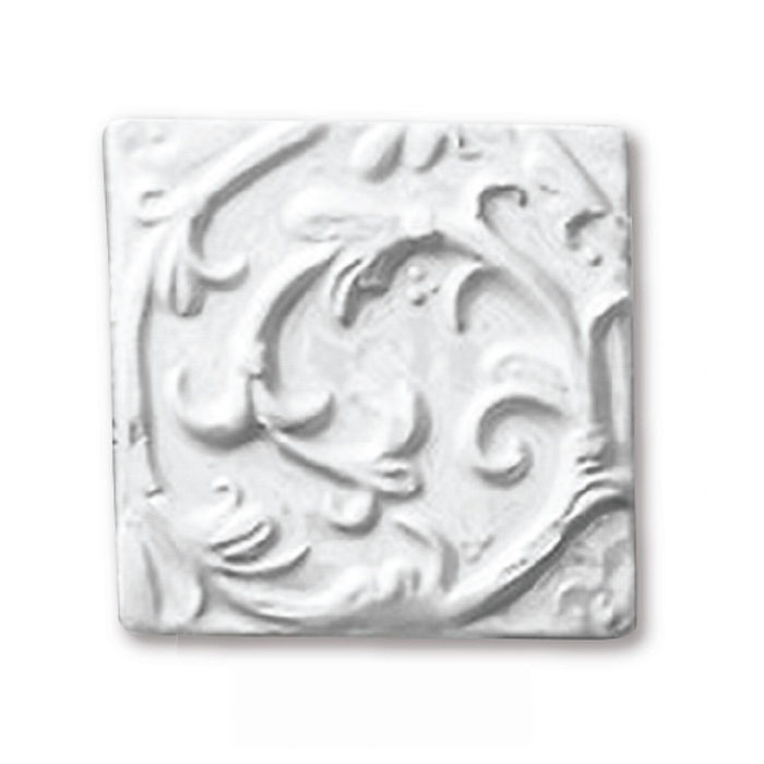 Bantry-1-decorative-handmade-tile