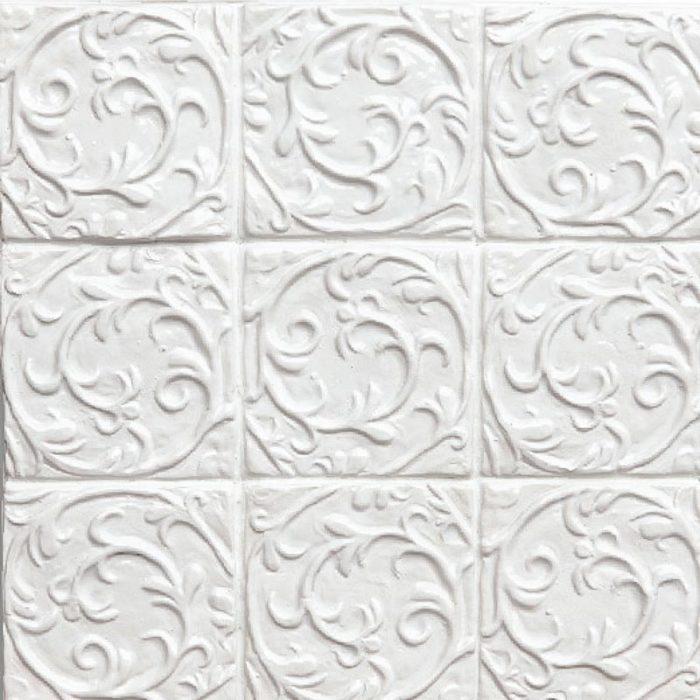 Bantry-1-decorative-handmade-tile-backsplash