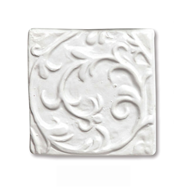 Bantry-2-decorative-handmade-tile