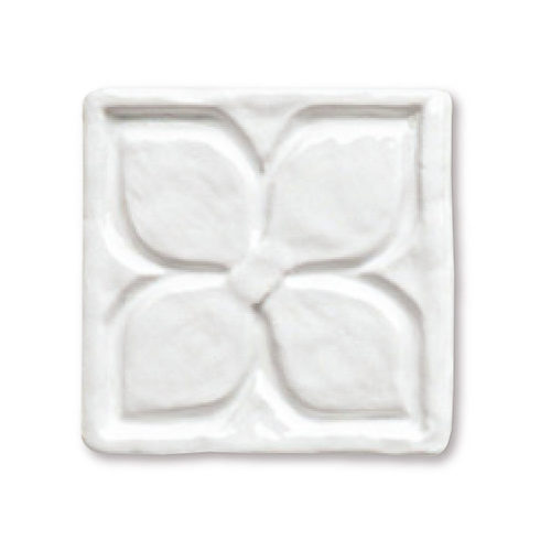 Belmont-2-decorative-handmade-tile