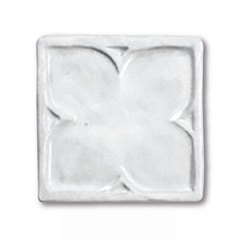 Belmont-field-decorative-handmade-tile