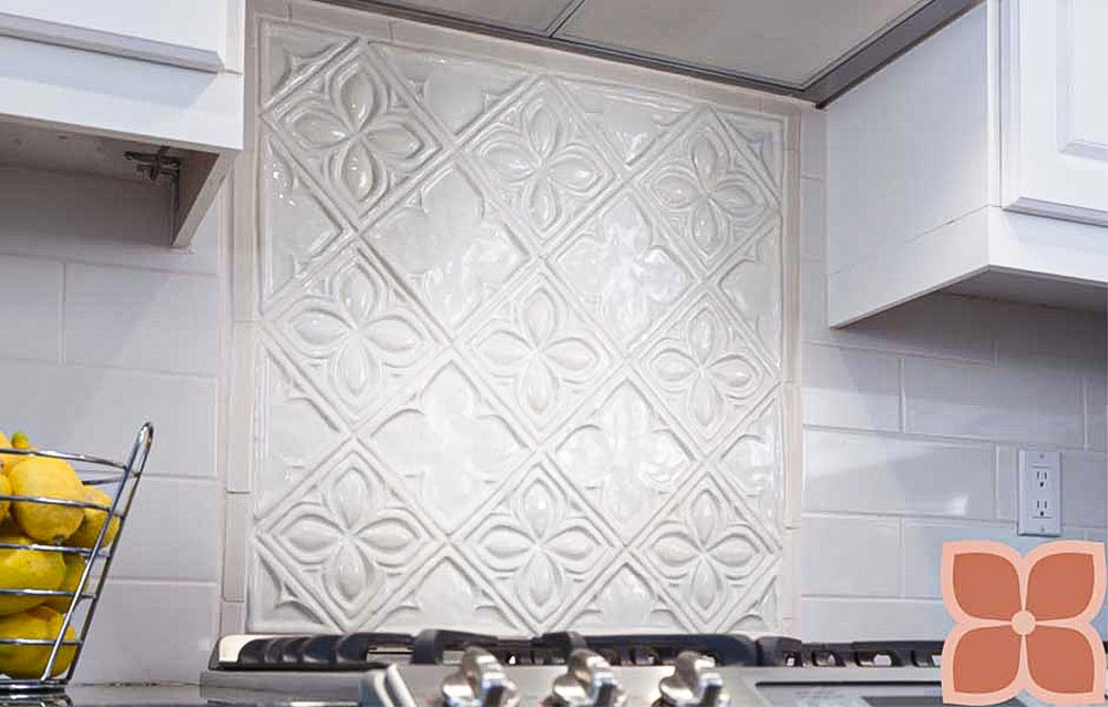 Carlow-1-decorative-handmade-kitchen-backsplash