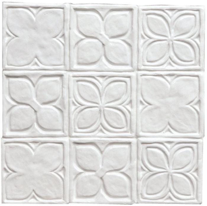 Carlow-1-decorative-handmade-kitchen-tile wall