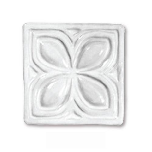 Carlow-1-decorative-handmade-tile