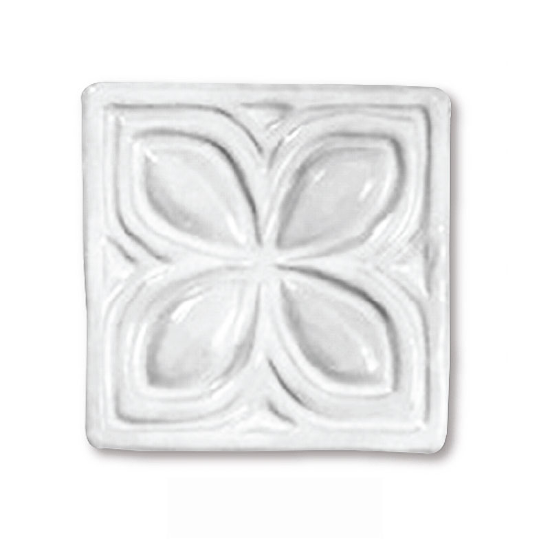 Carlow-1-decorative-handmade-tile