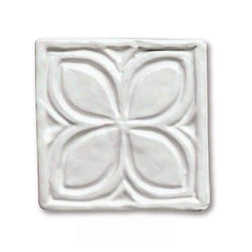 Carlow-2-decorative-handmade-tile
