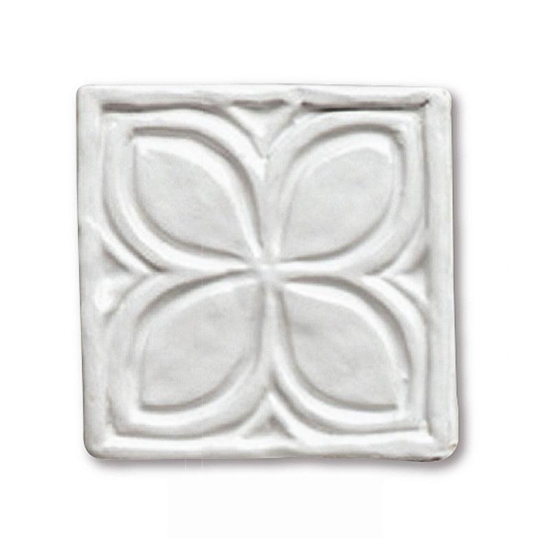 Carlow-2-decorative-handmade-tile