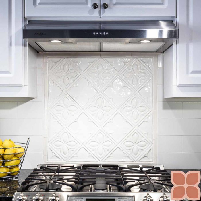 Carlow-white-handmade-decorative-backsplash-kitchen-tiles