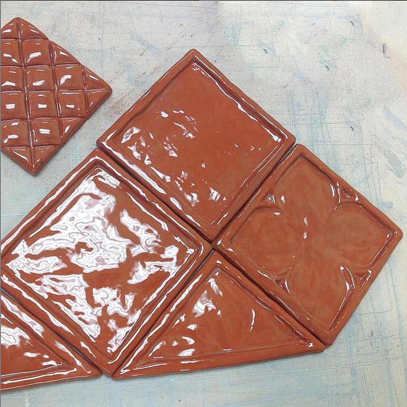 Gate-Belmont-field-decorative-handmade-tile-terracota