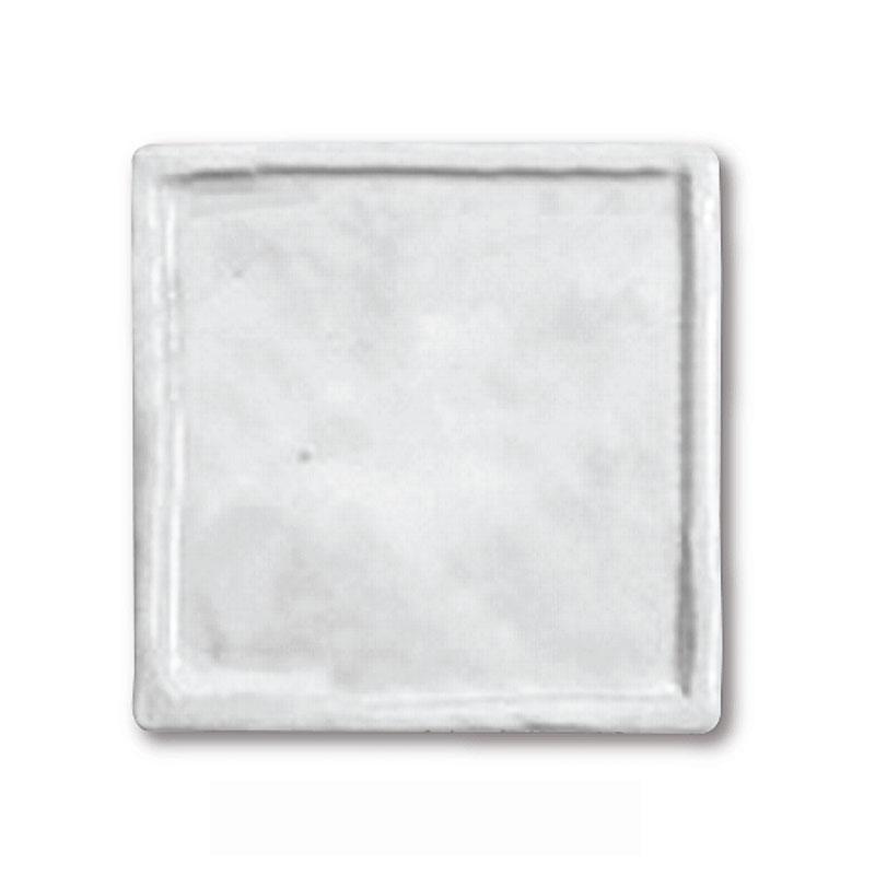 Gate-field-decorative-handmade-tile