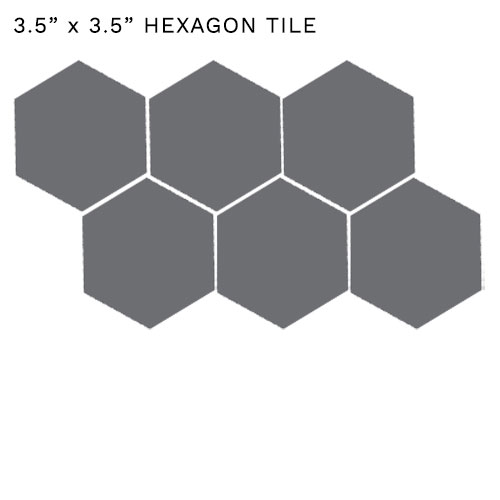 3.5x3.5-hexagon-tile