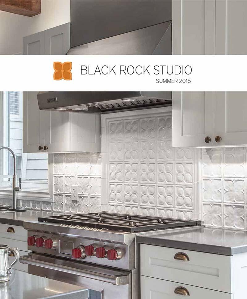 Black-Rock-Studio-Catalog-Summer-2015