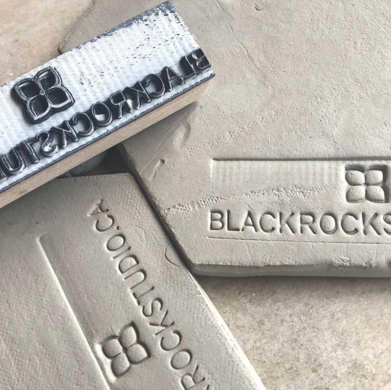 Black-Rock-Studio-logo-stamp