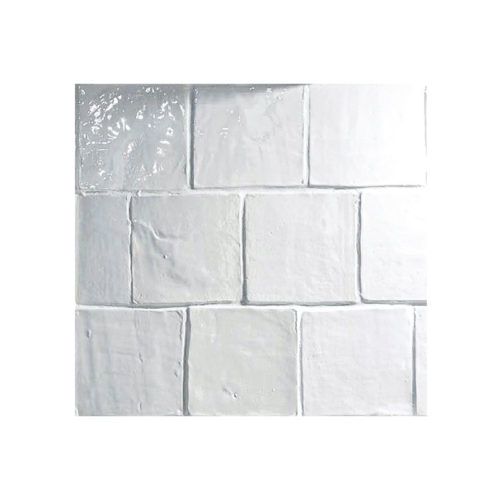 field-tiles-4x4-white-glazed
