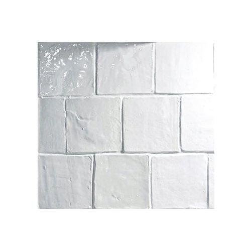 field-tiles-4x4-white-glazed