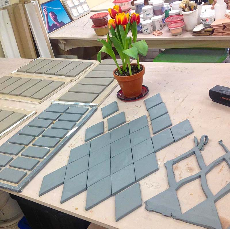 handmade-dimond-tiles