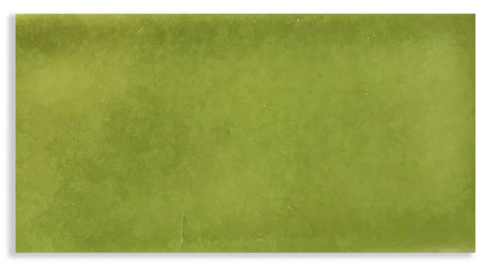 Bright-Green-BG07