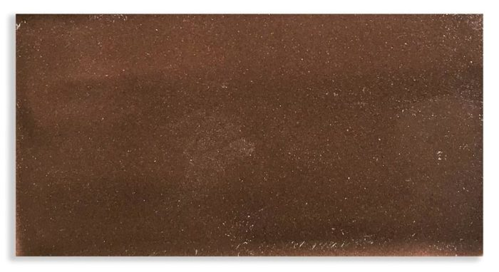 Chocolate-Brown-CB01