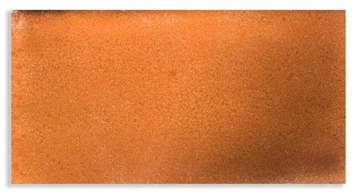 Cinnamon-AR01