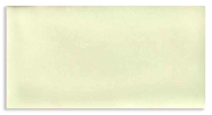 Clear-Celadon-CC01