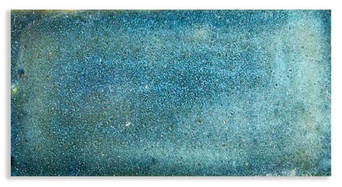 Cobalt-Sea-CS01