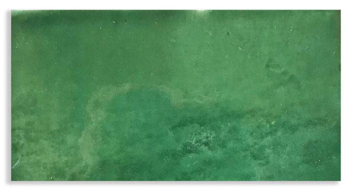 Emerald-Green-EG01