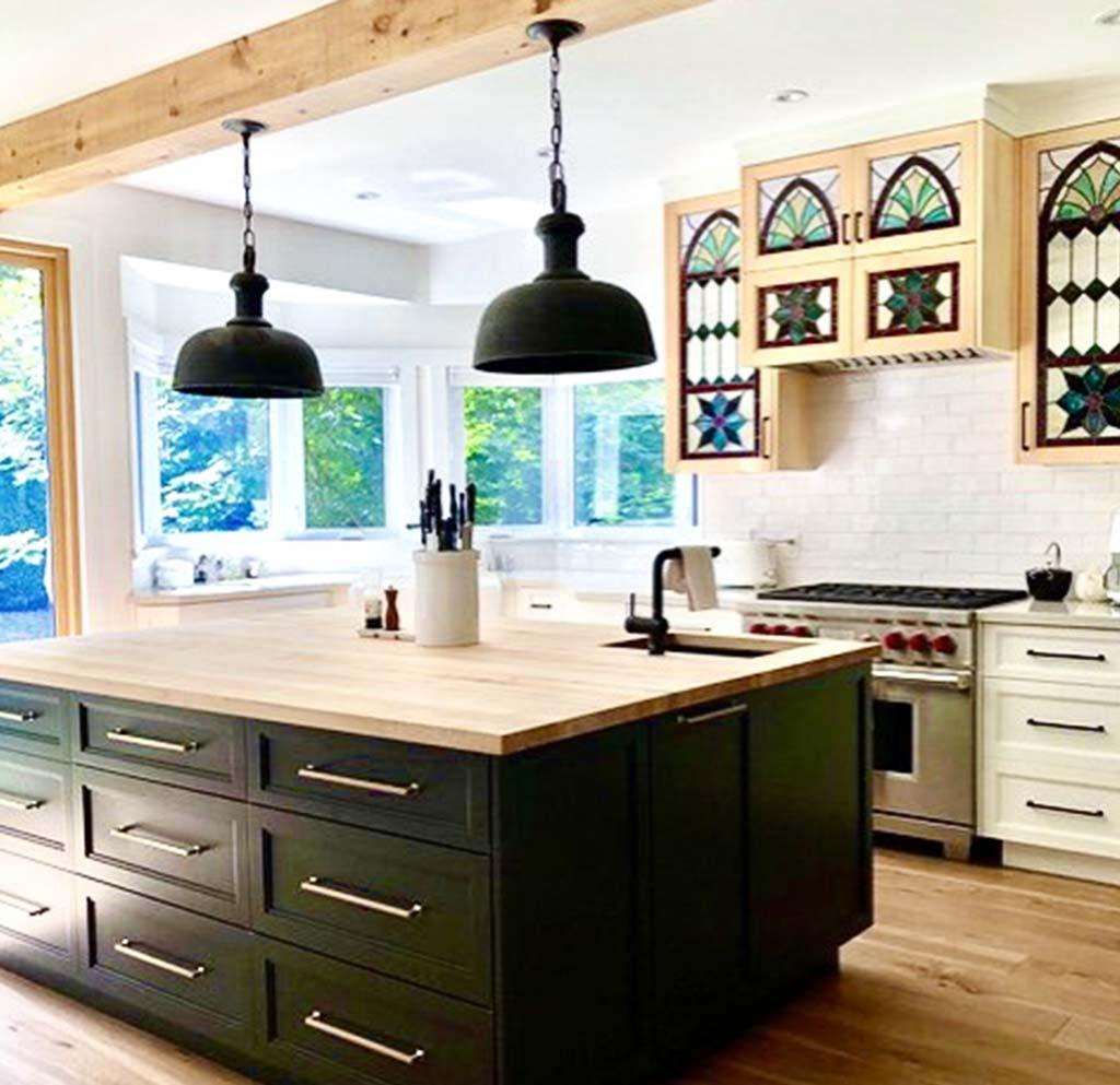 Katherine-joy-interiors-kitchen