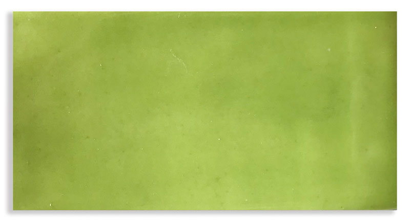Lime-Green-LG08