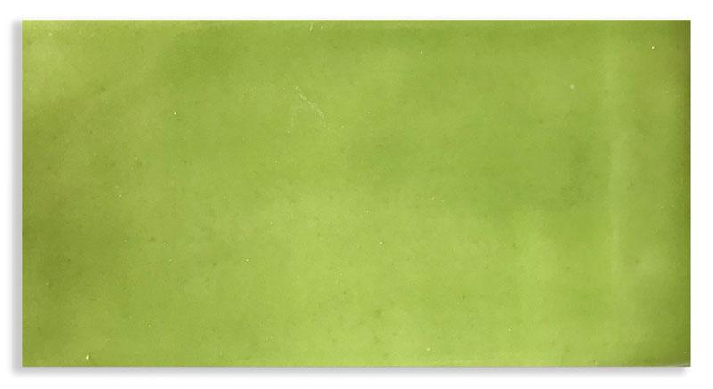 Lime-Green-LG08