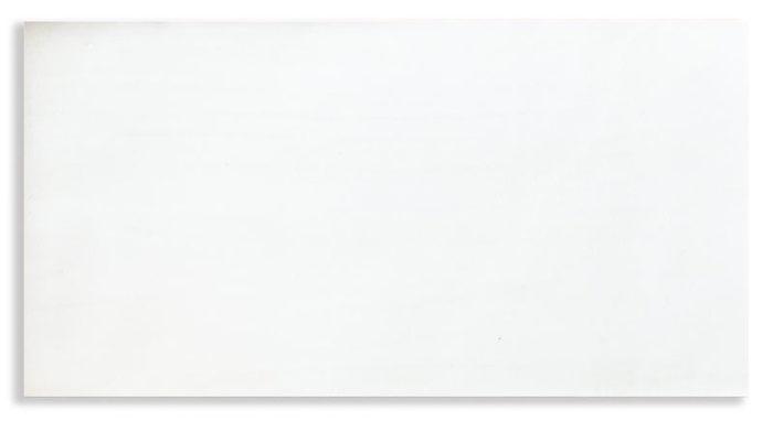 Linen-W05