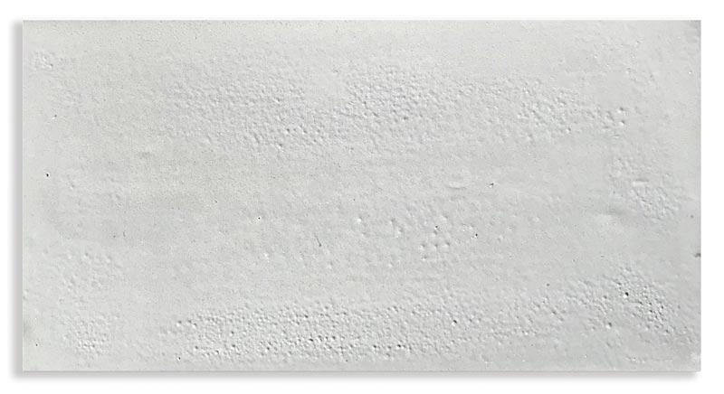 Matte-Grey-GS01