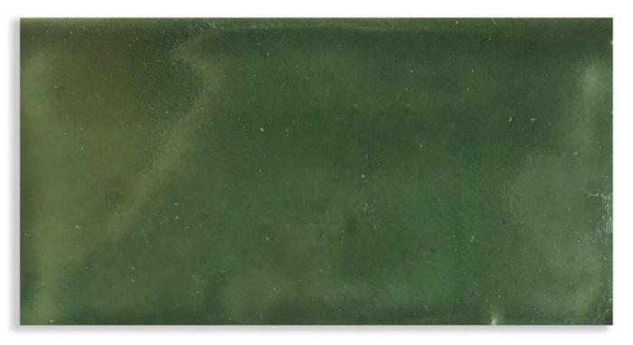 Moss-Green-GN03