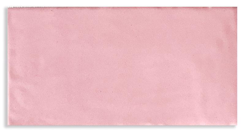 Pink-HP-01