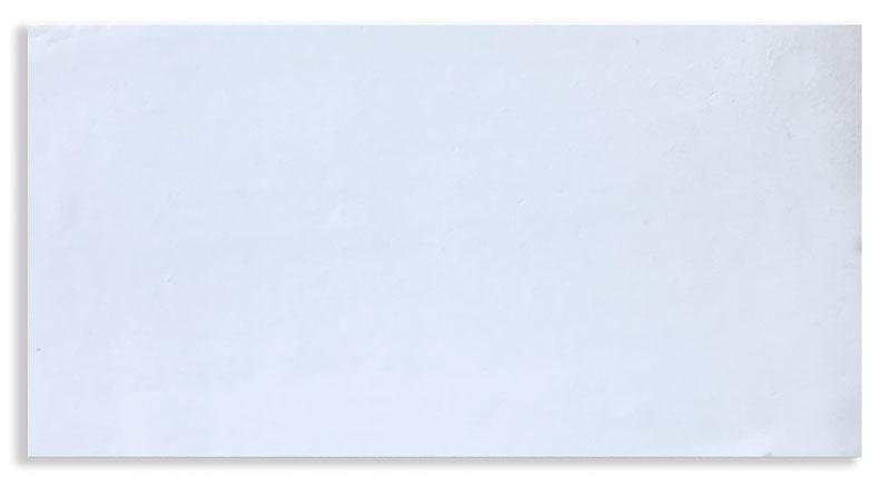 Snow-White-Matte-W04