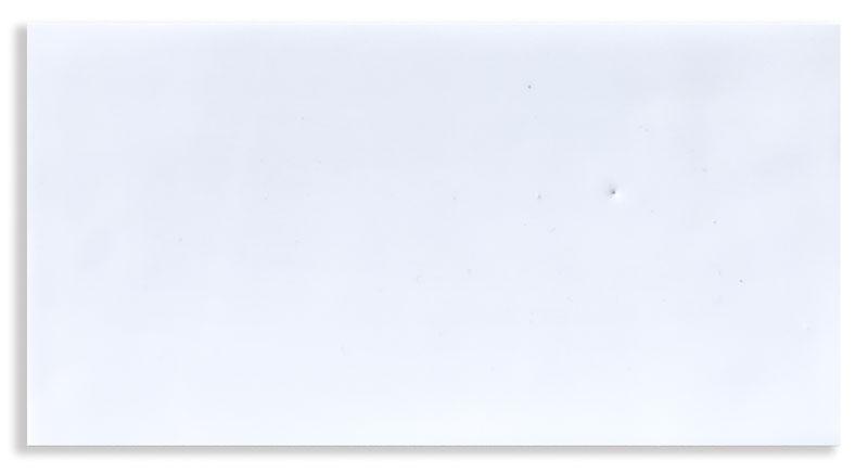 Snow-White-W02