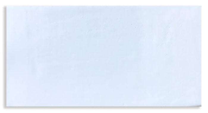White-Matte-W03