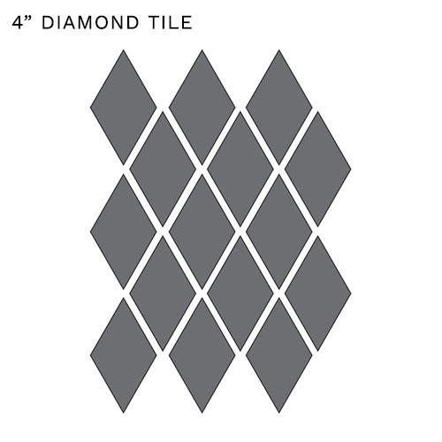 4-diamond-tile